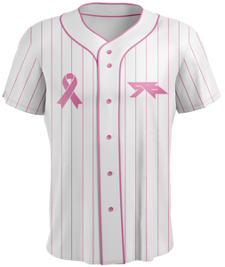 RB Breast Cancer Awareness Jersey