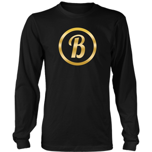 Blinders Long Sleeve