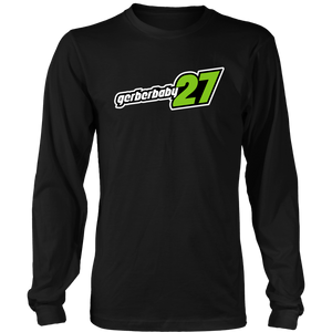 GB Long Sleeve
