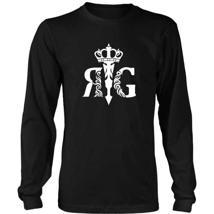 RG Long Sleeve