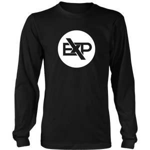 EXP Long Sleeve