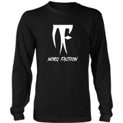 Norq Long Sleeve