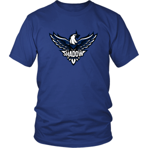Shadow Eagle Tee