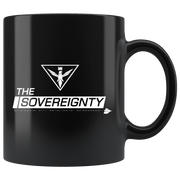 Sovereignty Mug