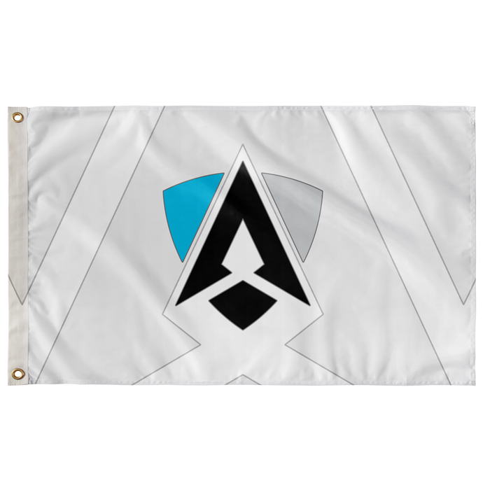 Absolution Flag