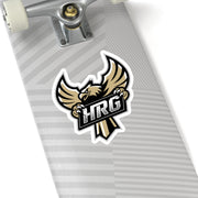 HRG Sticker