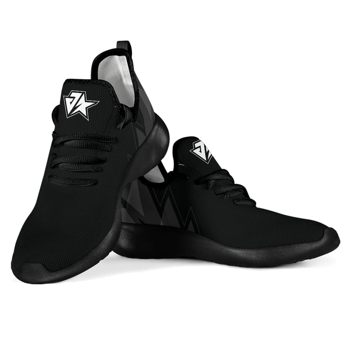 Justice Sneakers