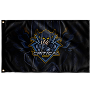 CP Official Wall Flag