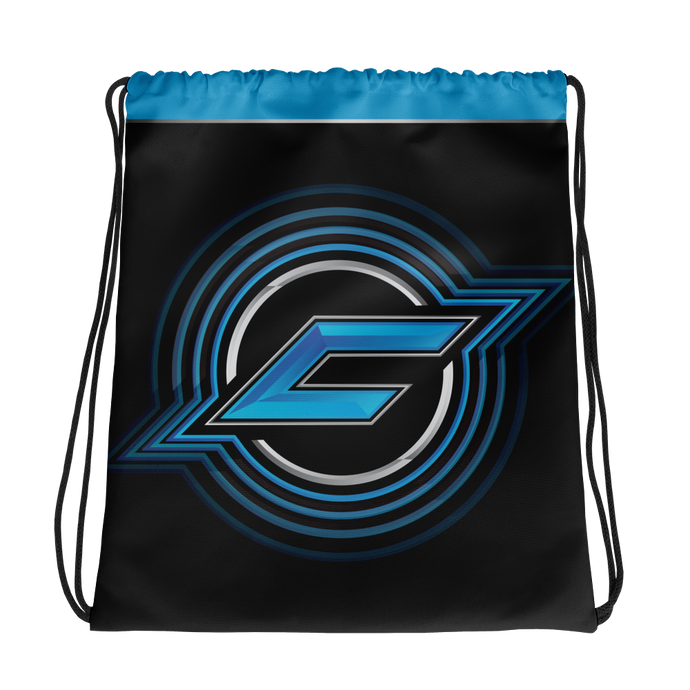 Cylizion Drawstring bag