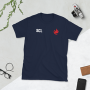 SCL Tee
