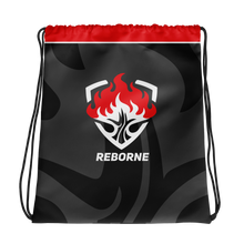 Reborne Drawstring bag