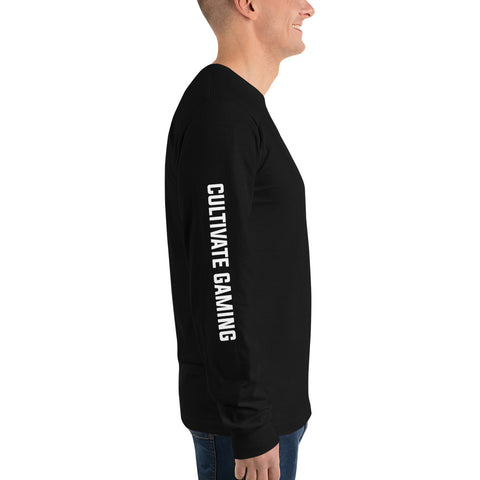 Cultivate Long Sleeve