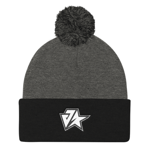 Justice Beanie