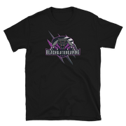 BlackWater Gaming Tee