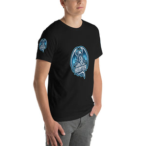 Dragon Hunter Sponsored Tee