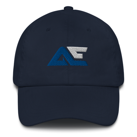 AE Dad hat