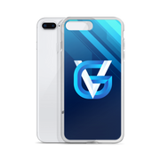 VG iPhone Case