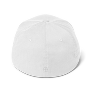 BlackWater Flexfit Cap