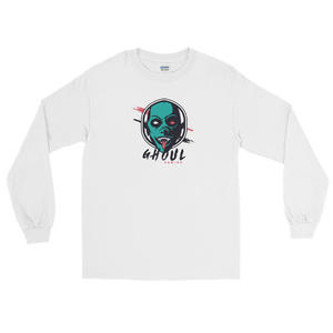 Ghoul Long Sleeve