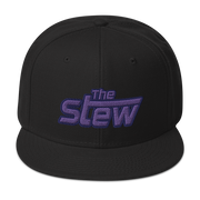 Stew Official Snapback