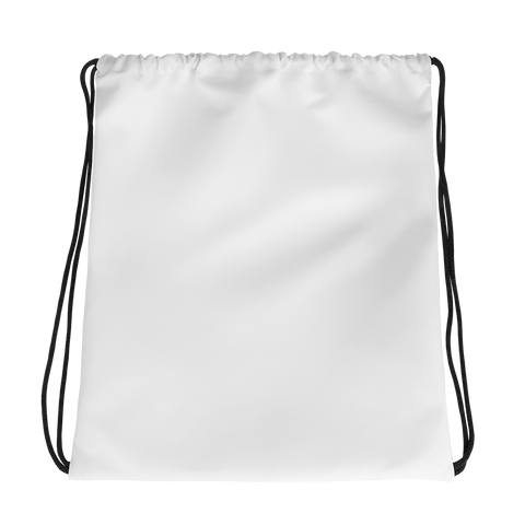 Revive Drawstring bag