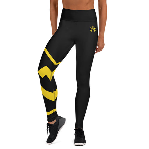 Neoteric Leggings