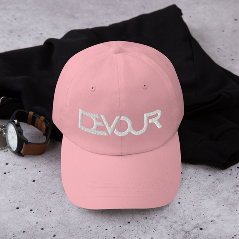 Devour Dad hat