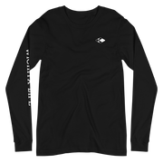 ICT Life Long Sleeve