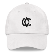Crypto Dad hat