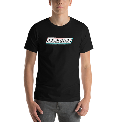 Absolution Tee