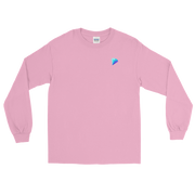 Diamond Long Sleeve