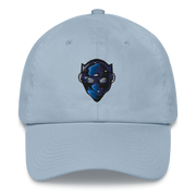 Oaks Dad hat