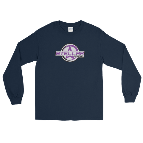 Stellar Long Sleeve
