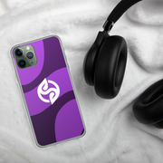 SR Limited Edition Phone Case