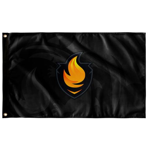 NightShadowz Flag