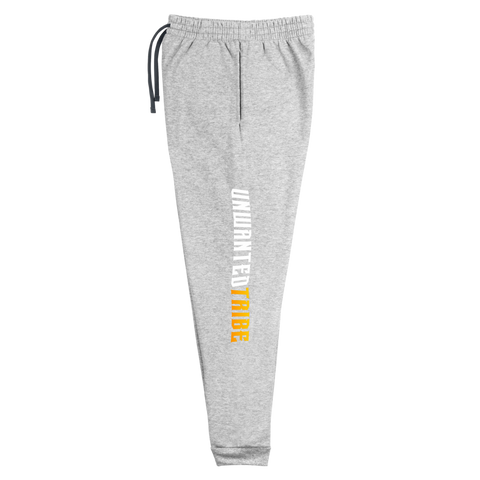 UNWANTED TRIBE Joggers