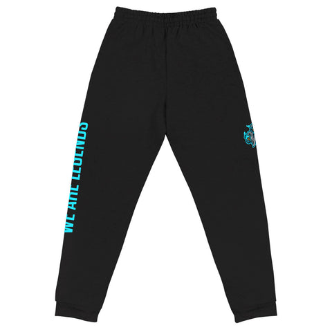 The Hidden Legend Joggers
