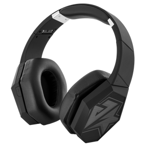 Justice Bluetooth Headphones