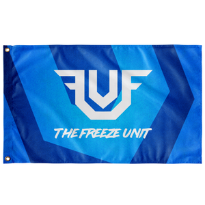 Freeze Flag