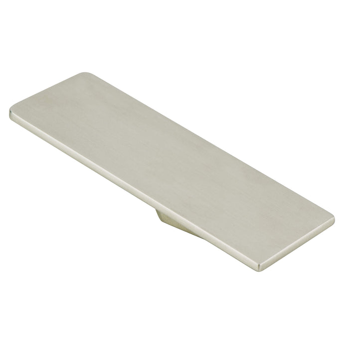 Wing Pull 16MM C/C Brushed Nickel