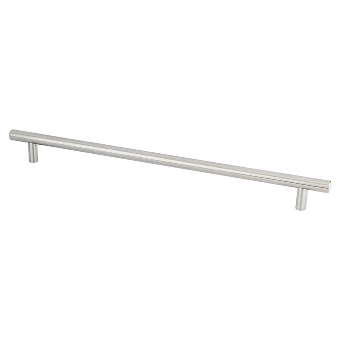 Stainless Steel Appliance Pull 288MM C/C Stainless Steel