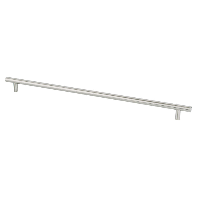 Stainless Steel Appliance Pull 384MM C/C Stainless Steel