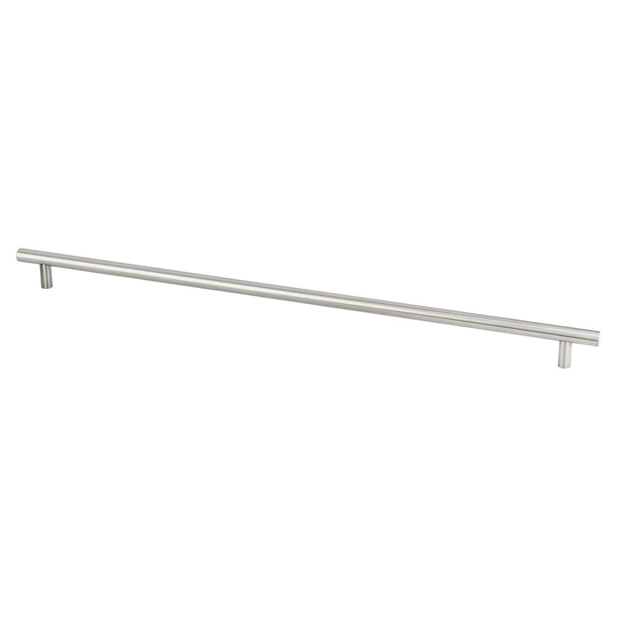 Stainless Steel Appliance Pull 448MM C/C Stainless Steel