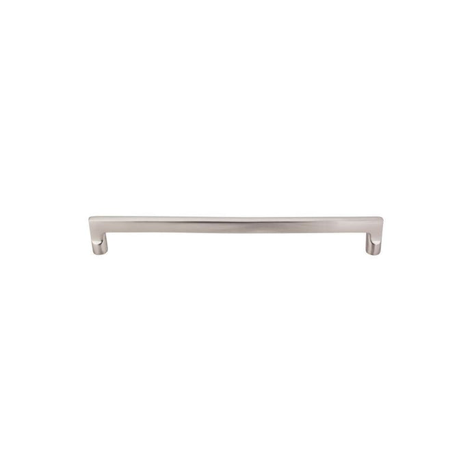 Top Knobs Aspen II Flat Sided Pull 12