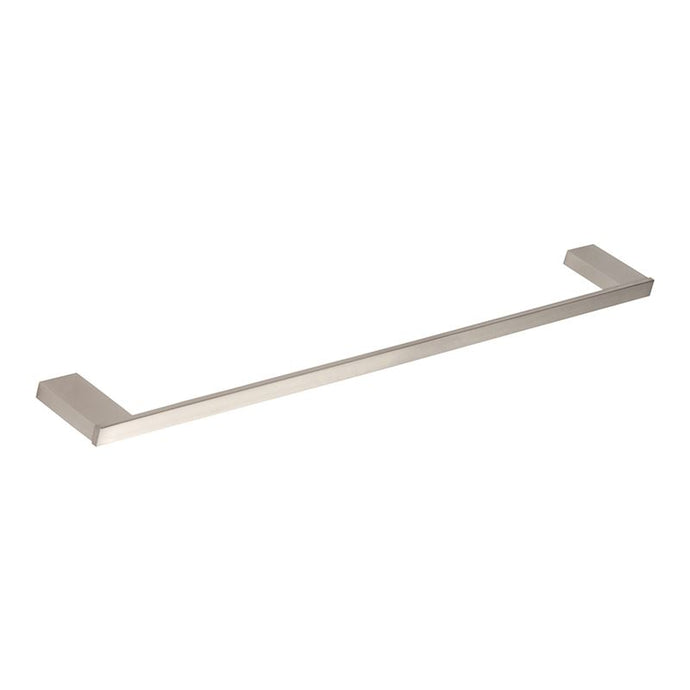 Atlas Parker Towel bar 450 MM CC