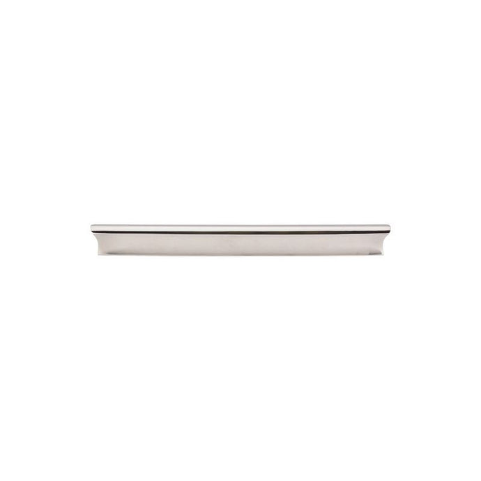 Top Knobs Glacier Pull 8