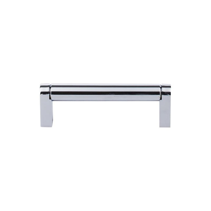 Top Knobs Pennington Bar Pull 3 3/4