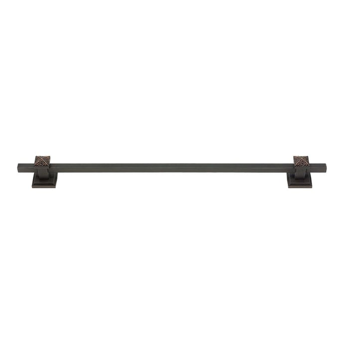 Atlas Craftsman Appliance Pull 15 CC