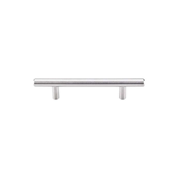 Top Knobs Solid Bar Pull 3 3/4