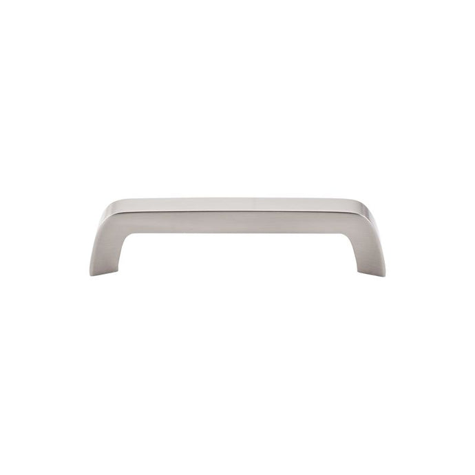 Top Knobs Tapered Bar Pull 5 1/16